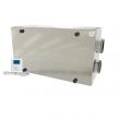 Filtersett til Villavent SAVE VSR 300