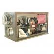 Filtersett til Villavent SAVE VSR 500