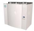 Filtersett til Villavent SAVE VTR 500