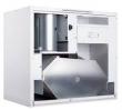 Filtersett til Vallox 096 SE / 096 MW og 096MC