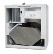 Filtersett til Vallox 110 SE  og 110 MC