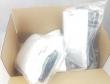 3 stk filtersett til Villavent VR-300 ECV/B