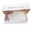 Filtersett til Vallox 145 SE / 145 MW, OEM