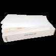 Filtersett til Vallox 140 SE / 150 EFFECT SE, OEM