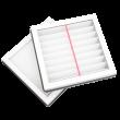 Filtersett til Villavent SAVE VSR 150