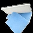Filtersett til Vallox 90 (X-line 325)