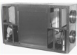 Filtersett til Genvex GE 390
