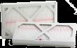 Genvex GE 420 VP/ GE 525 VP - Kassetter