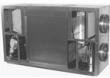 Filtersett Genvex GE 490