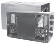 Filtersett Genvex GE 590