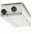 Filtersett Genvex GEU 590 AC - Posefilter