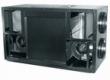 Filtersett Genvex GE 890 - Kassetter