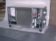 Filtersett Genvex GE Energy 2 - Posefilter