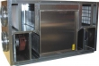 Filtersett Genvex GE Energy 1 - posefilter