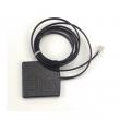 HERU Antenne til fjernkontroll Versjon 1 og 2
