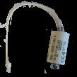 HERU Kondensator 4uF