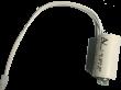 HERU Kondensator 5uF