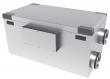 Heru 100 S EC Touch Display