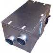 Heru 130 S EC 2A - 280 kvm