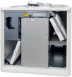 Ilto R 120 - Filtersett OEM