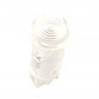 Indikatorlampe for ettervarmer eller filtervakt