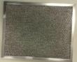 MetallfIlter til KA4/KA6 - Volumhette