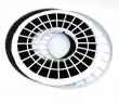 Komplett filterinnsats til 800 serien (814-840)