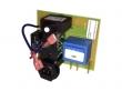 Kretskort til Beams modeller 167ECD, 192ECD, 297ECD, 199 og 299