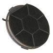Kullfilter - CHF289B
