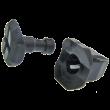 Låseklips for Filterdeksel X-line og Vallox