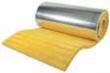 Lamellmatte 50 mm isolasjon (6 kvm)