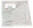 Metalfilter 49cm - Futurum 620 - 60 cm hette
