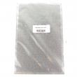Metalfilter 66cm - Futurum 620 - 80+ cm hette