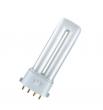 Osram Lystoffrør 11W - 4 pins kobling for kjøkkenhette
