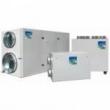 Filtersett Rego 300 VE og 300 HE