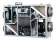 Filtersett Rego 400 PE-B