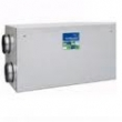 Filtersett Rego 500 HE