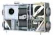 Filtersett Rego 600 HE
