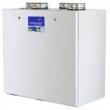 Filtersett Rego 700 VE