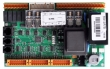 Reserve kretskort CU-50 (CS-50/500 styringssystem)