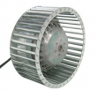 Reserve viftemotor til Vallox loftsvifte 430-2, ink. kondensator