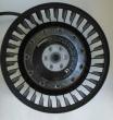 Reservemotor - R2E-140 AF48-18 til VR 300 TKB -(Ikke til 300 ECV