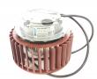 Reservemotor - R3G140-AW17-34 til 300 ECV/B (ikke til 300 TK/B)