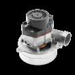 Reservemotor til Beam modellene 385 og 385LCD
