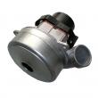 Reservemotor til Beam modellene 300, 325, 375, 375LCD, 335