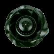 Reservevifte til Vallox MUH 15P-2-1