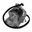 Rotormotor Kpl H K2 Cs60 Reserve