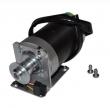 Rotormotor til Flexit UNI 2 - Reserve