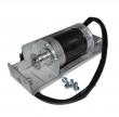 Rotormotor til Flexit UNI 3 - Reserve