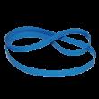 Rotorrem til Flexit UNI 2 og K2 R (CS60 styring)